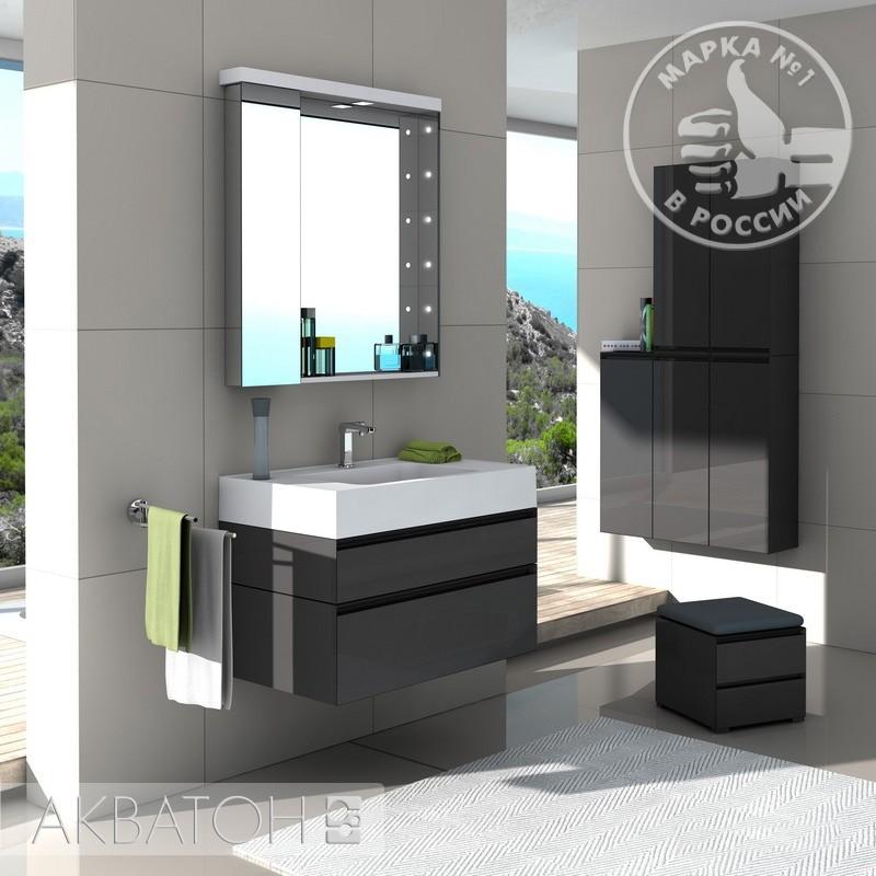 Мебель для ванны ричмонд где купить смеситель для кухни под камень
