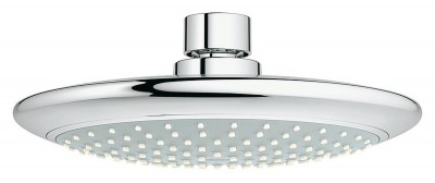 Верхний душ Grohe Rainshower Solo 27370000