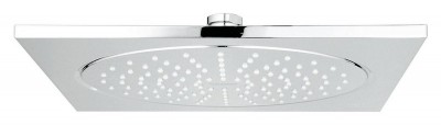 Верхний душ Grohe Rainshower F 27271000